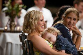 Adora Downs Wedding