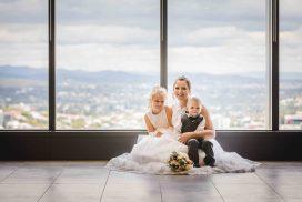 Brisbane Wedding Photography