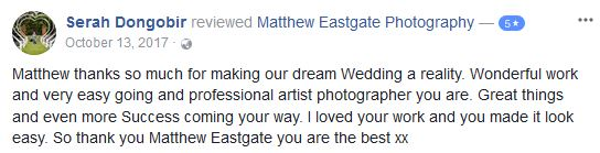 matthew eastgate photography